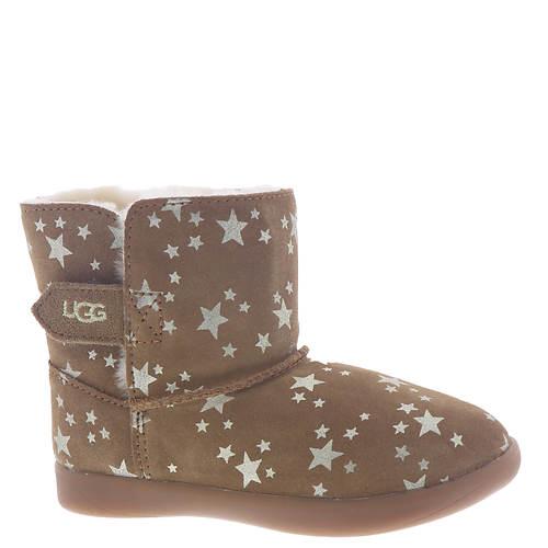 UGG® Keelan Stars Toddler (Girls' Toddler)