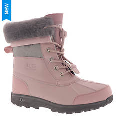 UGG® Butte II CWR UGG (Girls' Toddler-Youth)