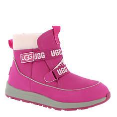 UGG® Tabor (Girls' Toddler-Youth)