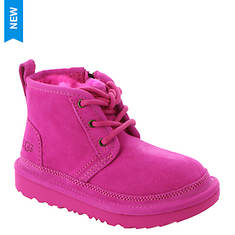 UGG® Neumel II Toddler (Girls' Toddler)