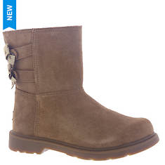 UGG® Tillee (Girls' Toddler-Youth)