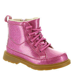 UGG® Robley Glitter Toddler (Girls' Toddler)