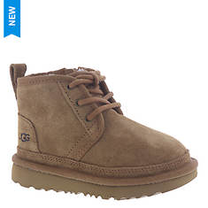 UGG® Neumel II Toddler (Kids Toddler)