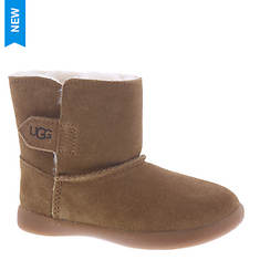 UGG® Keelan Toddler (Kids Toddler)
