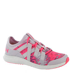 Under Armour PS Infinity 3 (Girls' Toddler-Youth)