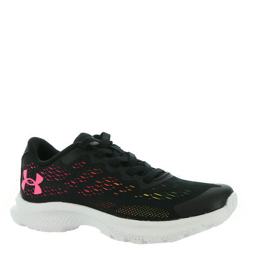 Under Armour Bandit 6 PS (Girls' Toddler-Youth)