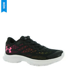 Under Armour PS Bandit 6 (Girls' Toddler-Youth)