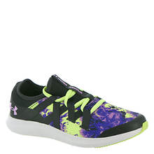 Under Armour GS Infinity 3 (Girls' Youth)