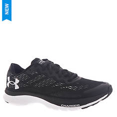 Under Armour GS Charged Bandit 6 (Boys' Youth)