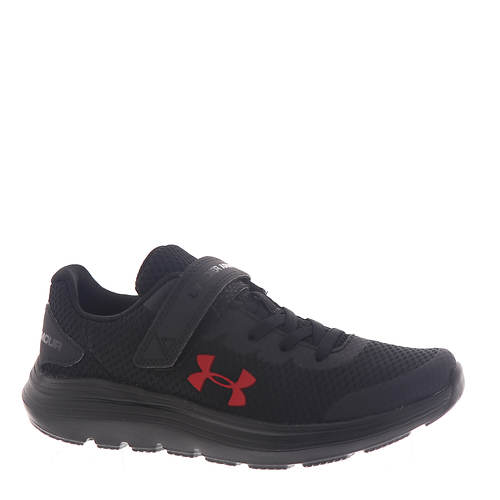 Under Armour PS Surge 2 (Boys' Toddler-Youth)