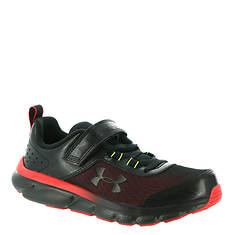 Under Armour BPS Assert 8 VNM (Boys' Toddler-Youth)