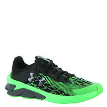 Under Armour GS Charged Scramjet 3 (Boys' Youth)