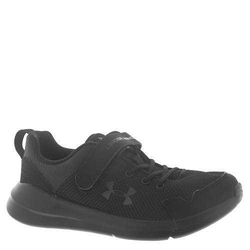 Under Armour BPS Essential (Boys' Toddler-Youth)