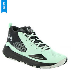 Under Armour GS Lockdown 5 (Kids Youth)