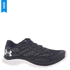 Under Armour PS Bandit 6 (Boys' Toddler-Youth)