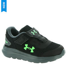 Under Armour INF Surge (Boys' Infant-Toddler)