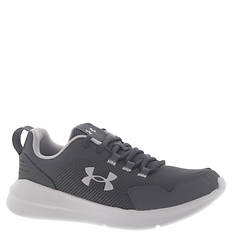 Under Armour BGS Essential (Boys' Youth)