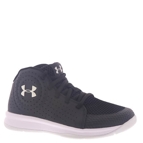 Under Armour PS Jet (Kids Toddler-Youth)