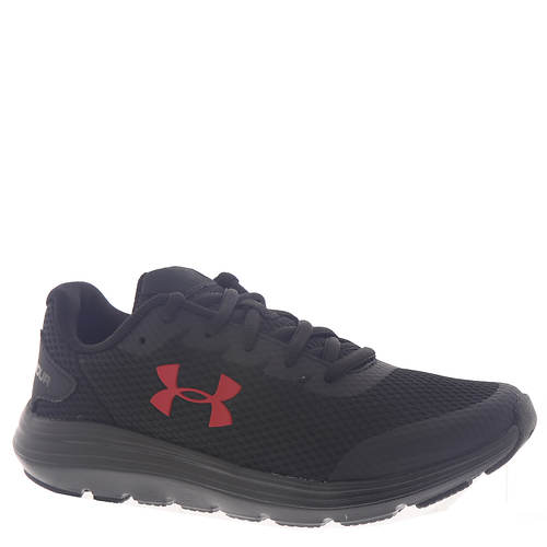 Under Armour GS Surge 2 (Boys' Youth)