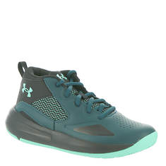 Under Armour PS Lockdown 5 (Kids Toddler-Youth)