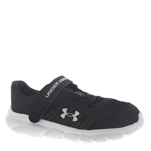 Under Armour INF Assert (Boys' Infant-Toddler)