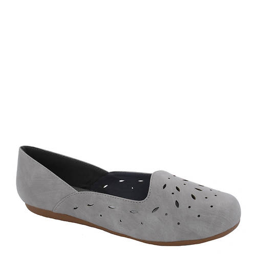 Bellini Marshmellow (Women's)