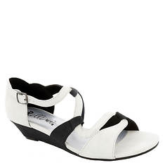 Bellini Lizzy (Women's)
