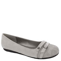 Bellini Bamboo (Women's)