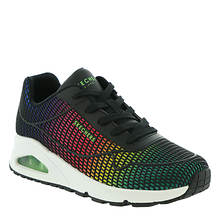 Skechers Street Uno Eye Catching (Women's)