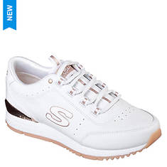 Skechers USA Sunlite Delightfully OG (Women's)