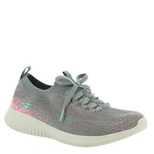 Skechers Sport Ultra Flex Twilight Twinkle (Women's)