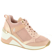 Skechers Street Million Air Up There Sneaker