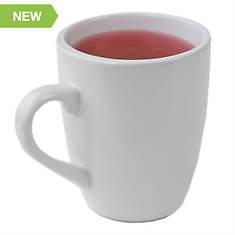 13 oz. Ceramic Mug