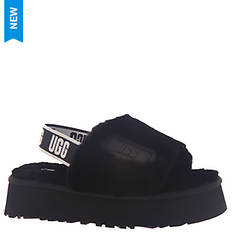 UGG® Disco Slide (Women's)