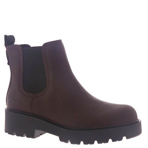 UGG® Markstrum (Women's)