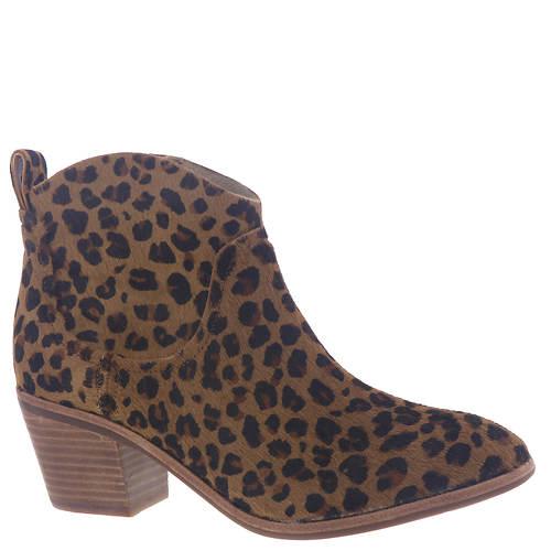 UGG® Kingsburg Leopard (Women's)