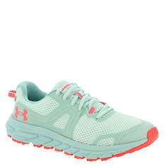 Under Armour Charged Toccoa 3 (Women's)