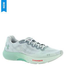 Under Armour Charged Pulse (Women's)