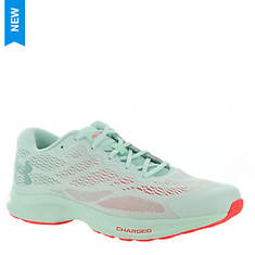 Under Armour Charged Bandit 6 (Women's)