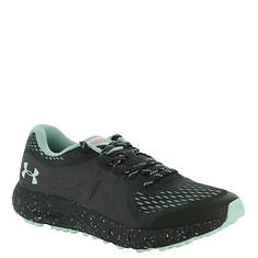 Under Armour Charged Bandit TR (Women's)