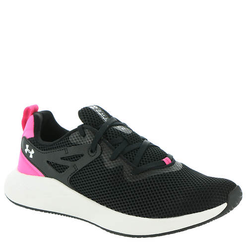 Under Armour Charged Breathe TR 2 NM (Women's)