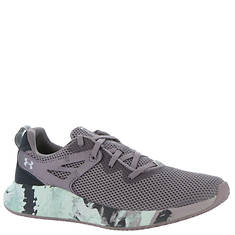 Under Armour Charged Breathe TR 2 MBL (Women's)