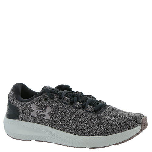Under Armour Charged Pursuit 2 Twist (Women's)