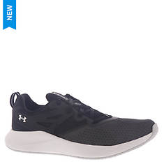Under Armour Charged Breathe TR 2 (Women's)