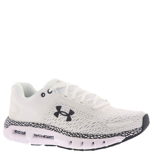 Under Armour Hovr Infinite 2 (Women's)