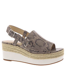 Sole Society Ayelani (Women's)