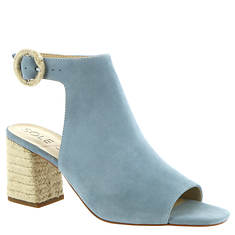Sole Society Janaia (Women's)