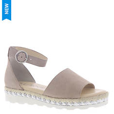 Sole Society Verinna (Women's)