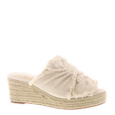 Sole Society Carima 1 (Women's)