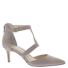Sole Society Edelyn (Women's)